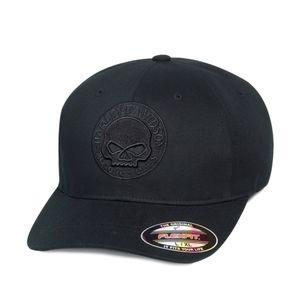 Harley Davidson cap ***NEW